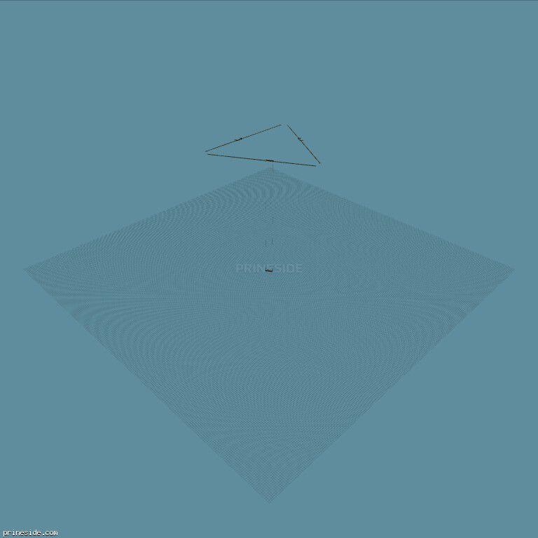 wc_lift_SFSe [10872] on the dark background