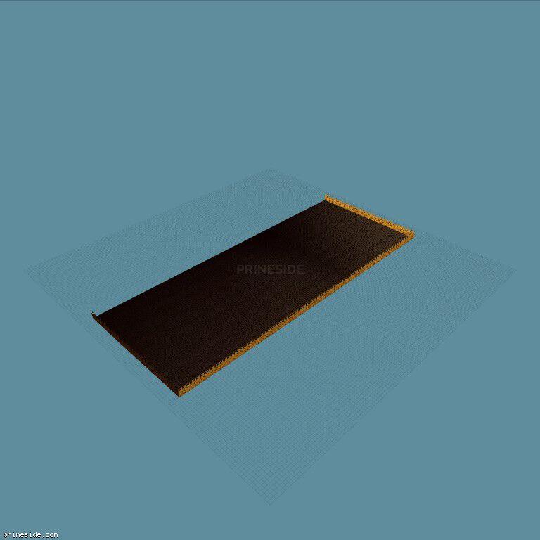 fuuuuuuuck_SFS [10946] on the dark background