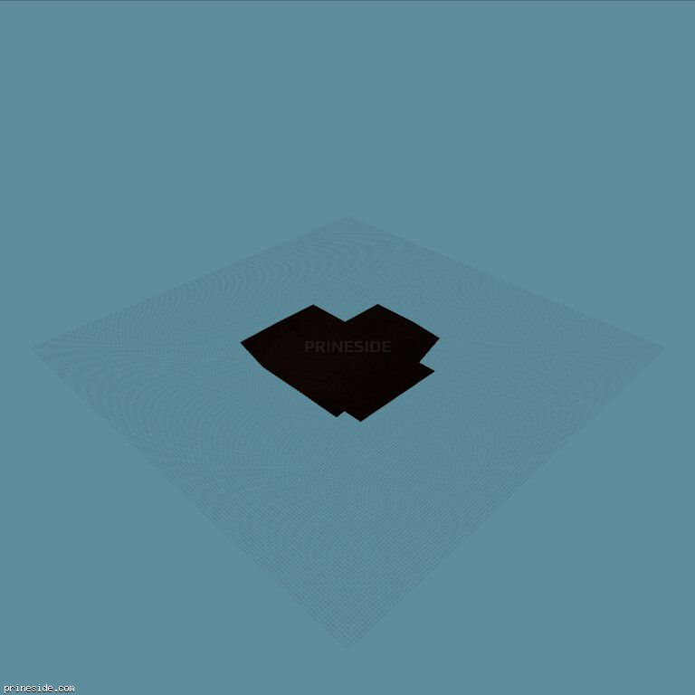 groundbit_06_SFS [10969] on the dark background