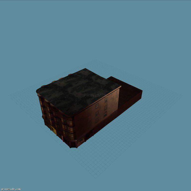 haightshop_SFS [10979] on the dark background