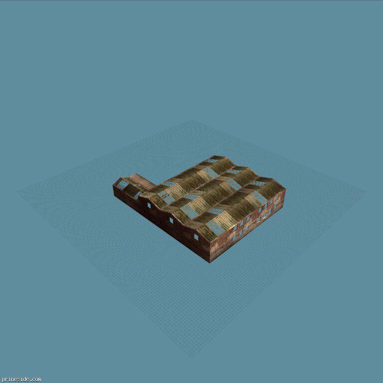 crackfact_SFS [11012] on the dark background