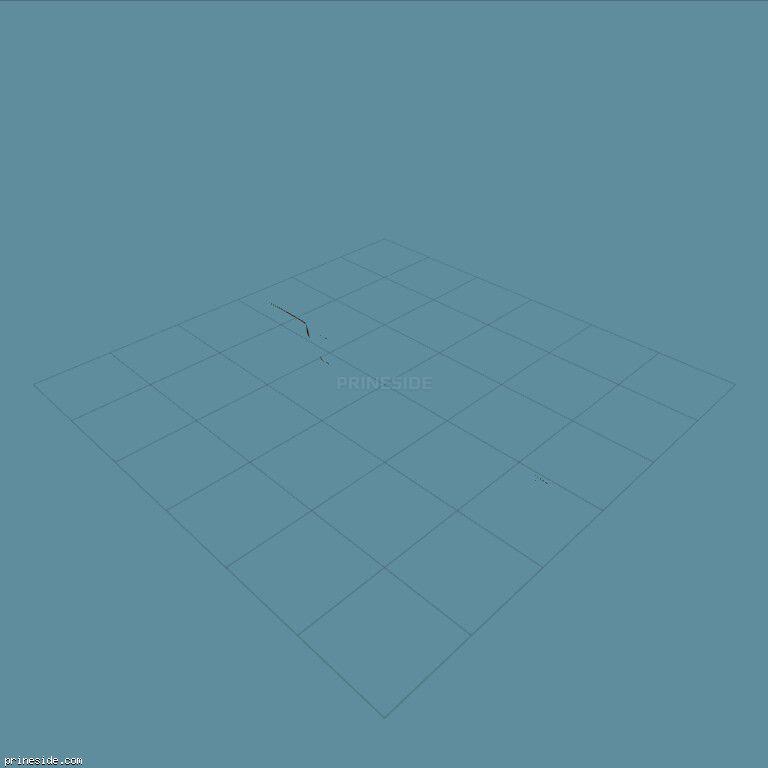 Part of the machine (wg_r_lr_rem1) [1101] on the dark background