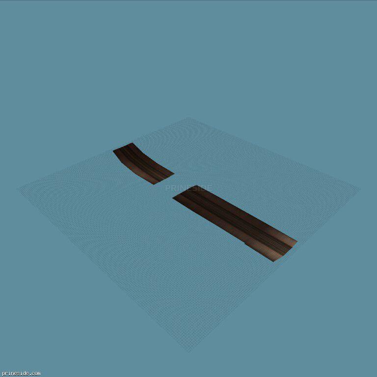 roadsSFSE45 [11079] на темном фоне