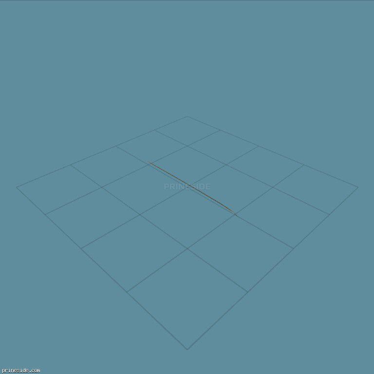 wg_r_lr_bl1 [1107] на темном фоне