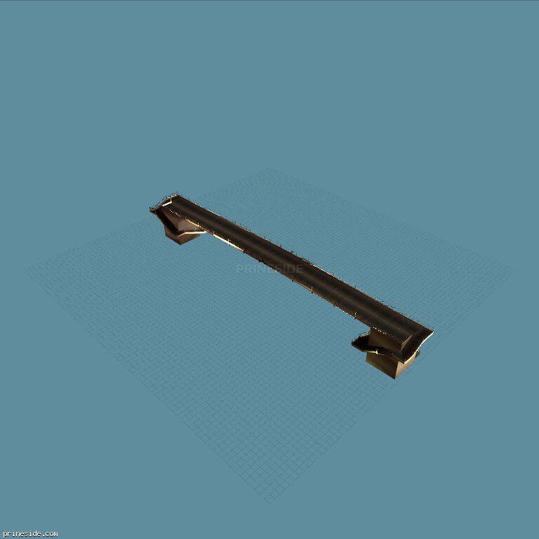stadbridge_SFS [11095] на темном фоне