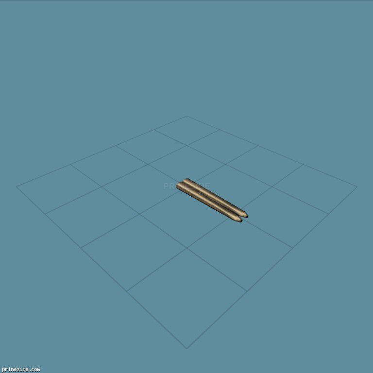 exh_lr_slv2 [1114] on the dark background