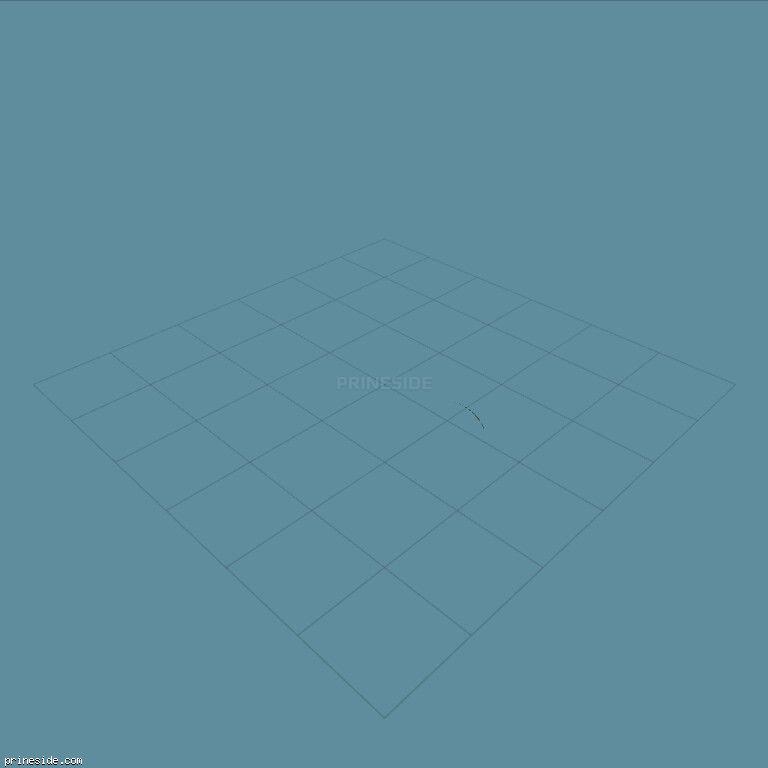 wg_r_lr_slv2 [1121] on the dark background