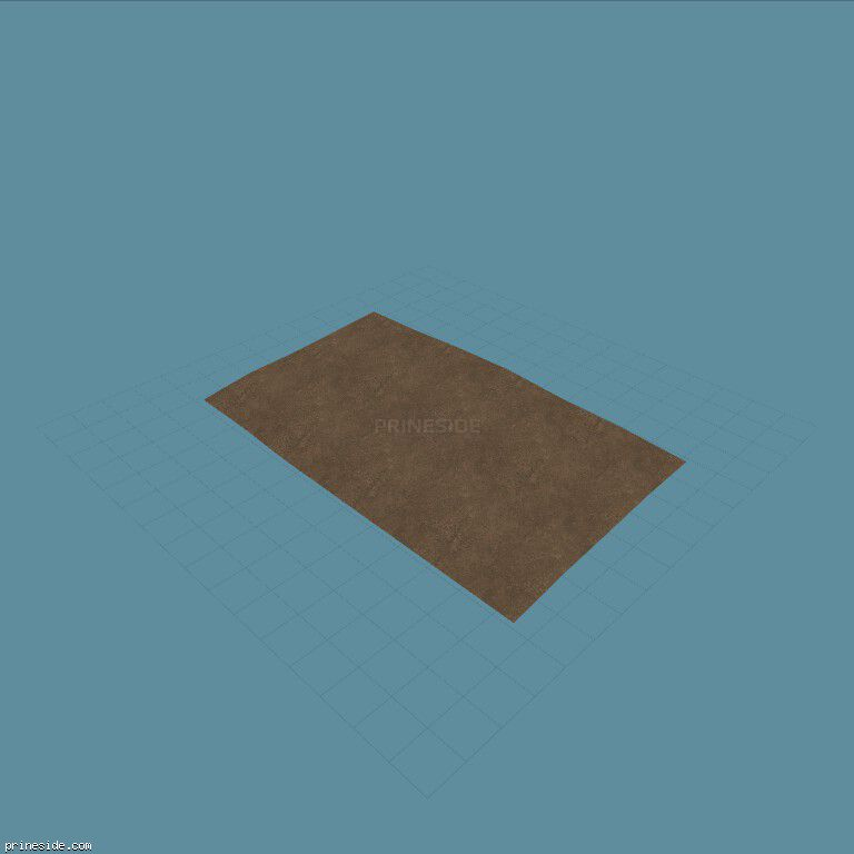 hubhole3_SFSe [11225] on the dark background