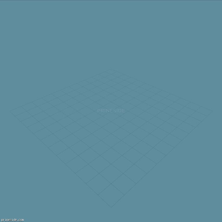 misc_c_lr_rem2 [1123] on the dark background