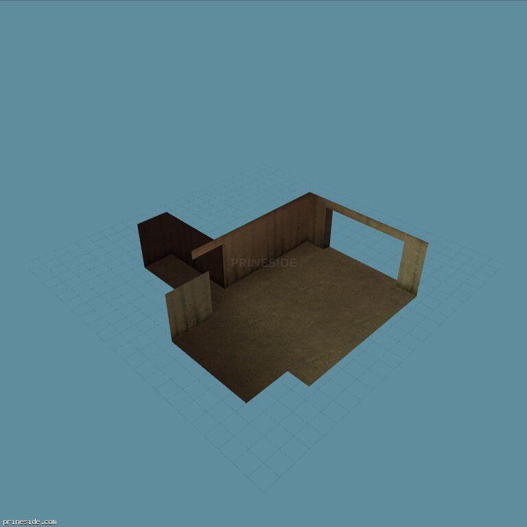 modshop2_SFSe [11312] on the dark background