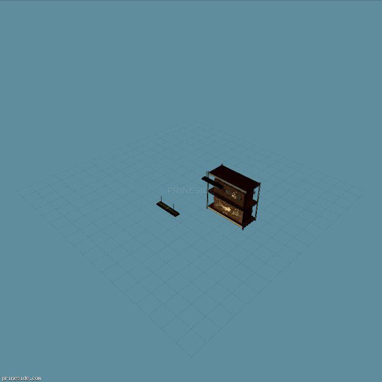 modshopint2_SFSe [11314] on the dark background