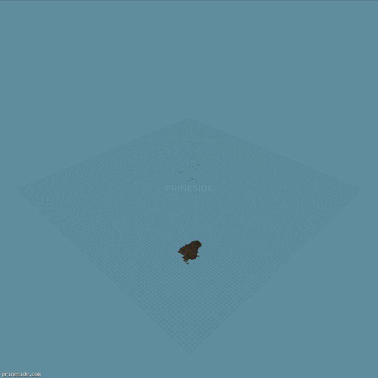 cutseen1_sfse [11384] on the dark background