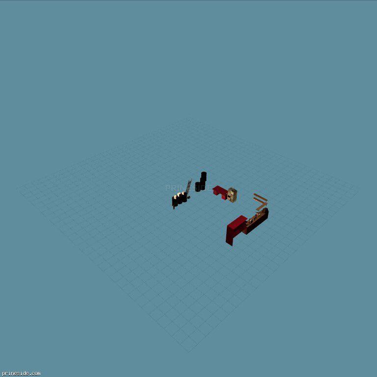 hubprops1_SFS [11393] на темном фоне