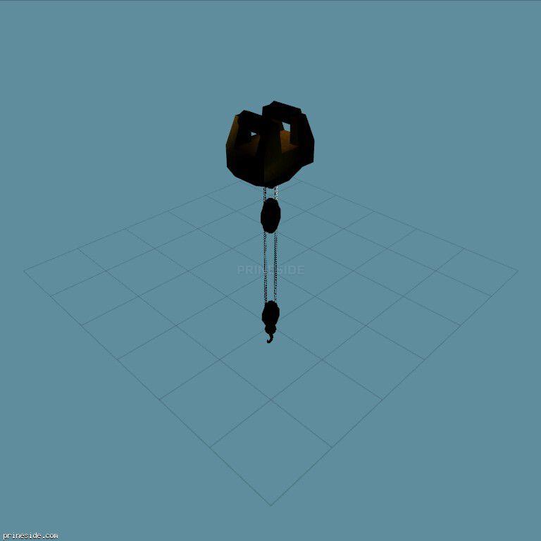 acwinch1b_SFS [11401] on the dark background