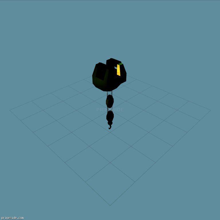 acwinch1b_SFS01 [11406] on the dark background