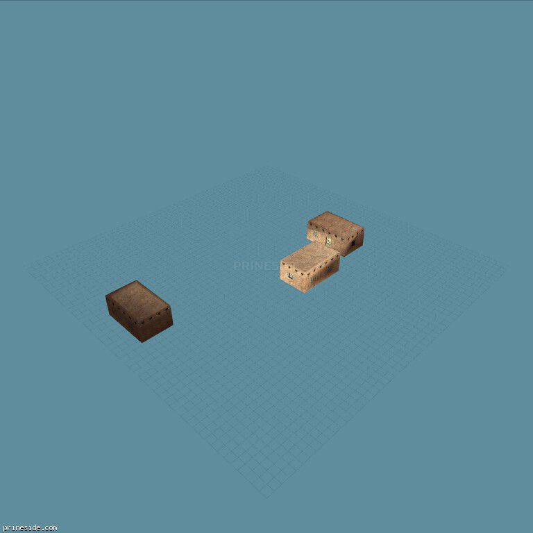 des_adobehooses1 [11425] на темном фоне