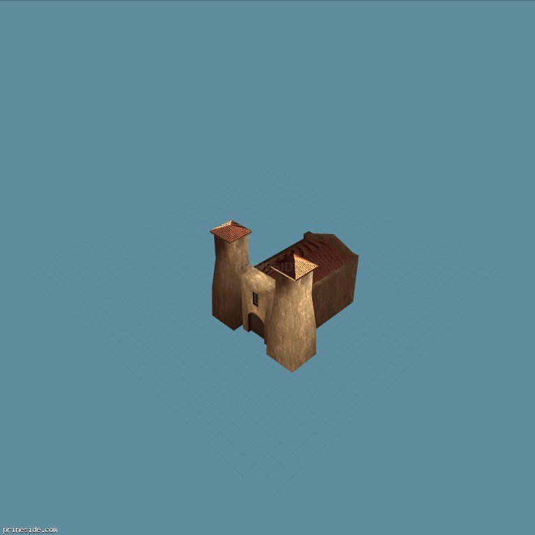 des_adobech [11427] on the dark background