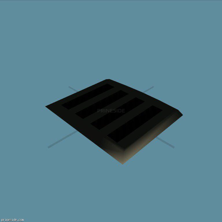 bntr_b_sq [1144] на темном фоне