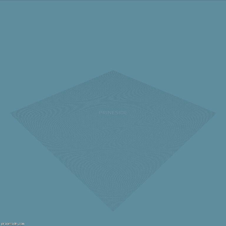des_telewires03 [11460] on the dark background