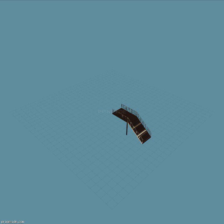des_ntfrescape2 [11544] on the dark background