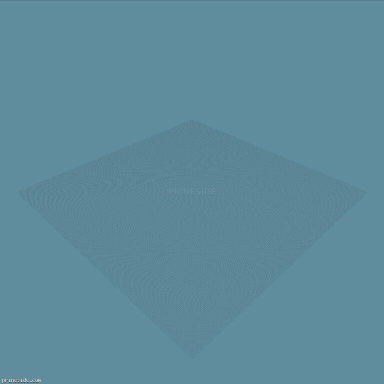 Часть проводных коммуникаций (cn_teline_01) [11561] на темном фоне