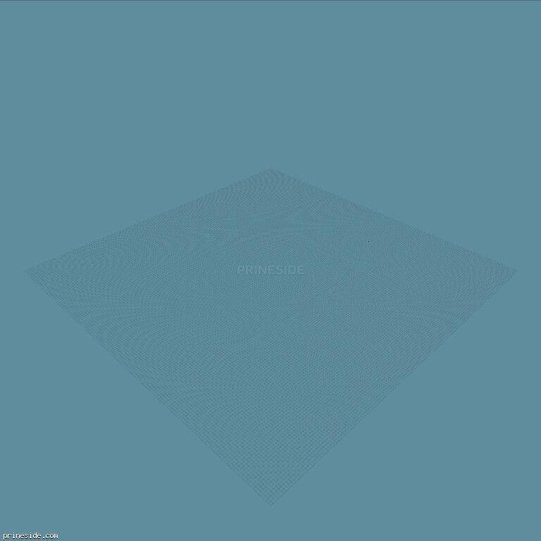 swt_teline_05 [11565] on the dark background