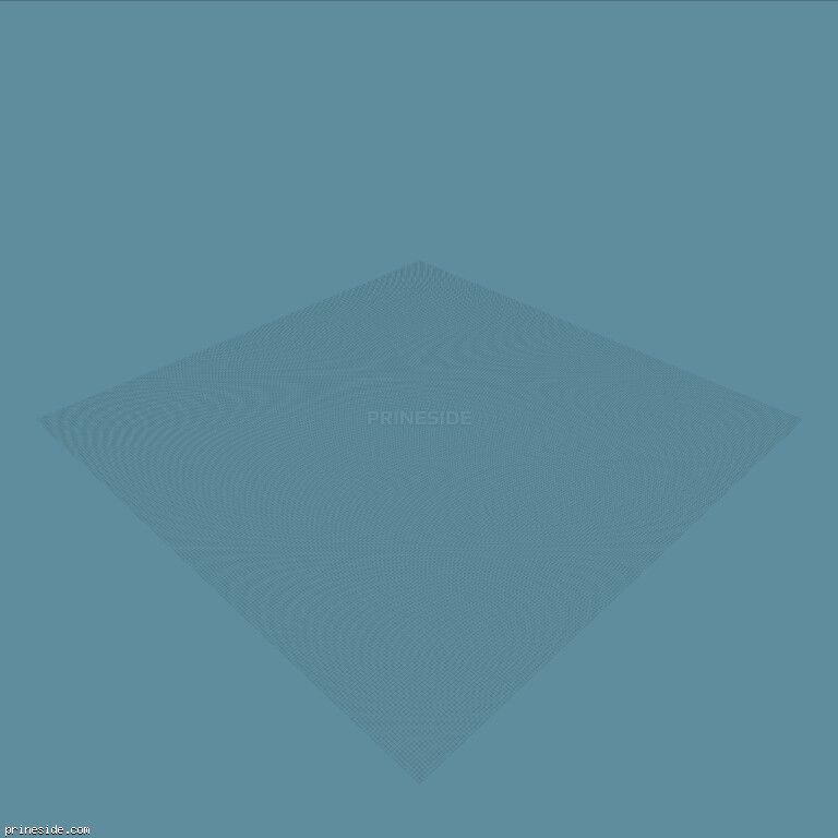 sw_teline_05 [11571] on the dark background