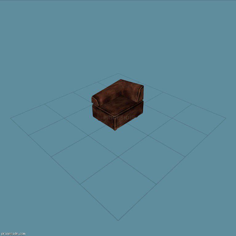 CutsceneCouch3 [11684] on the dark background