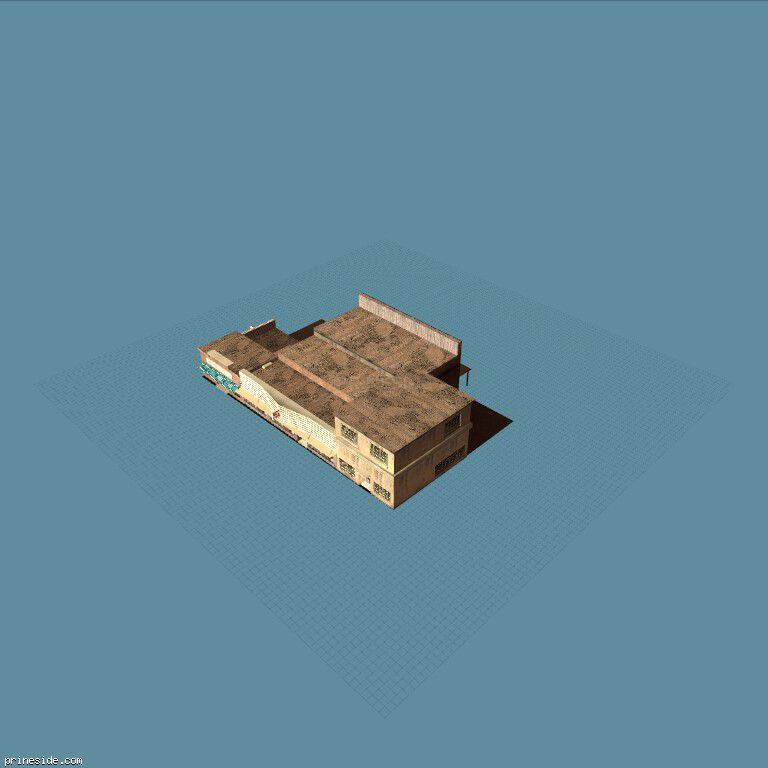 sw_block01 [12850] on the dark background