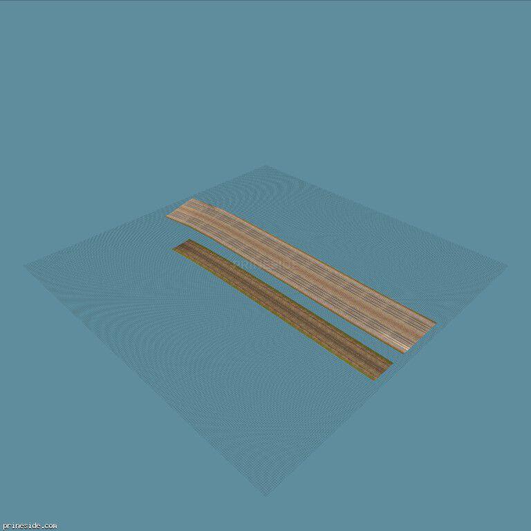 cunte_roads40 [12877] on the dark background