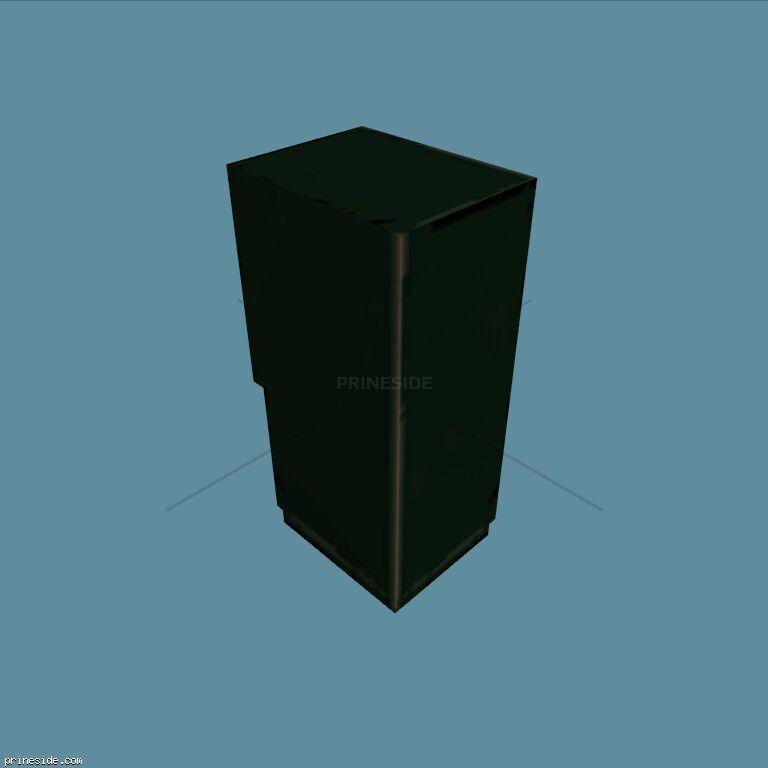 newstandnew3 [1287] на темном фоне