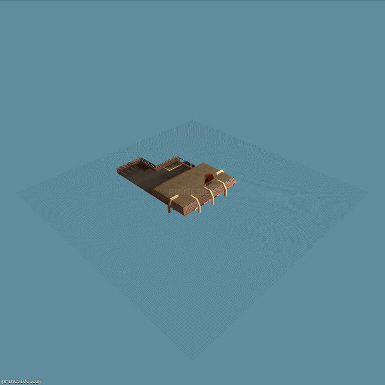sw_block06 [12924] на темном фоне