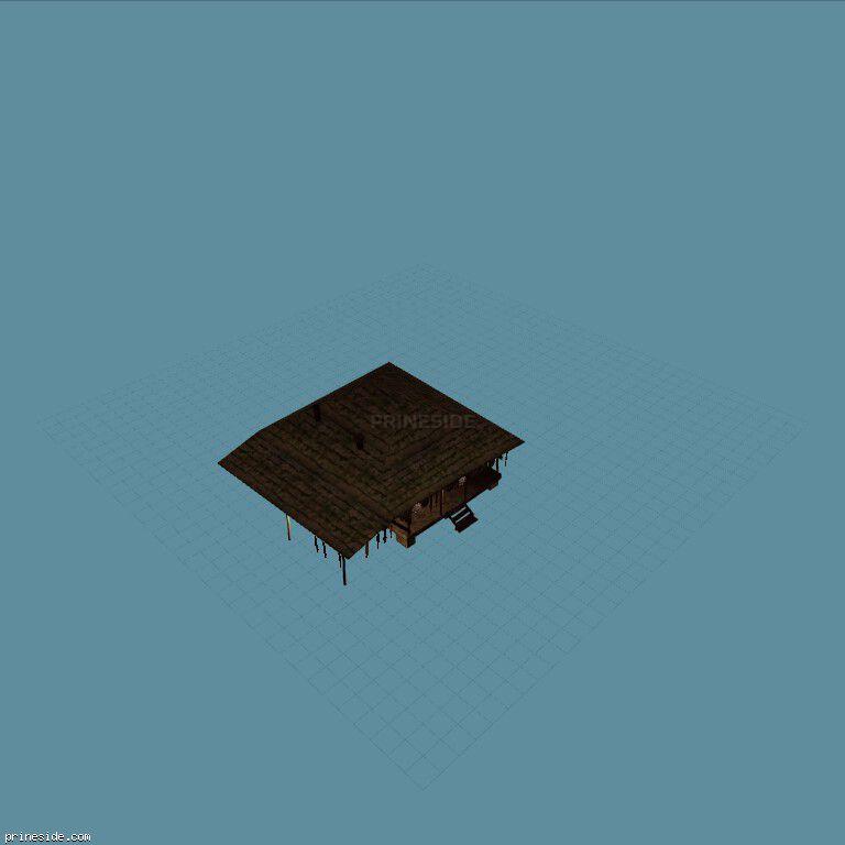 CE_CATshack [12937] on the dark background