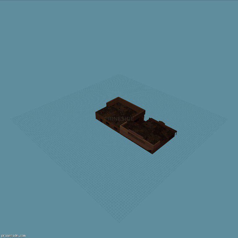 sw_block10 [12980] on the dark background