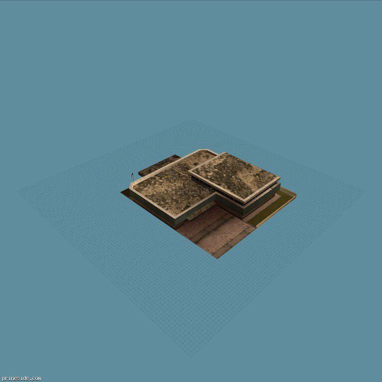 sw_med1 [12983] on the dark background