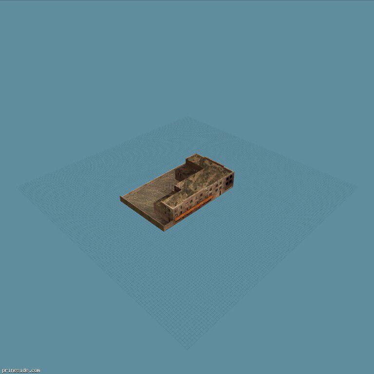 sw_block02 [13008] на темном фоне