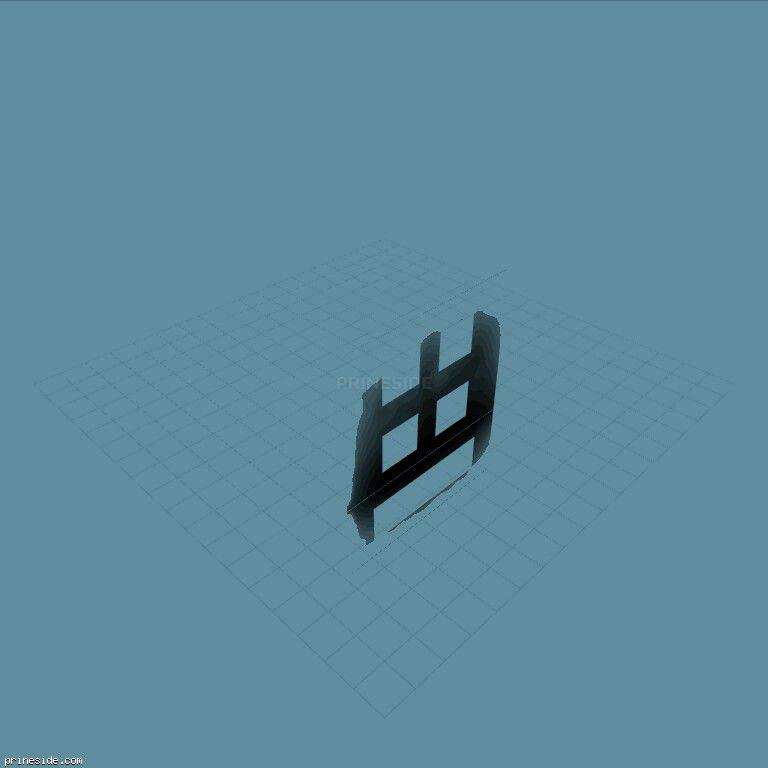 sw_block02alpha [13009] on the dark background