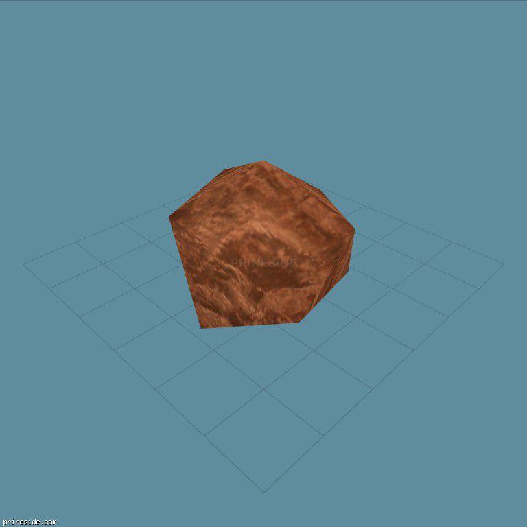 dyn_quarryrock01 [1305] на темном фоне