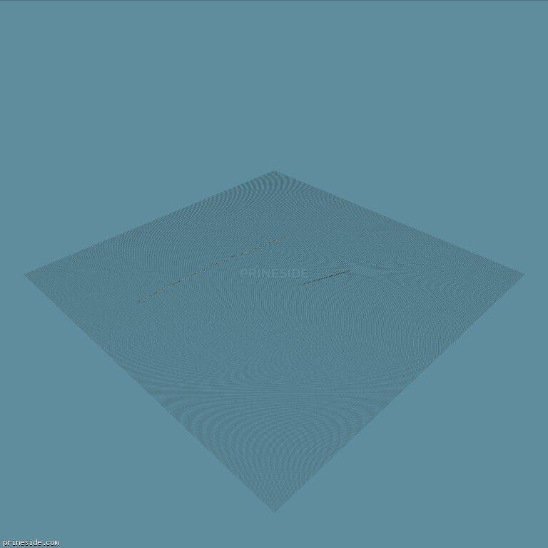 cunte_roadsbar05 [13098] on the dark background