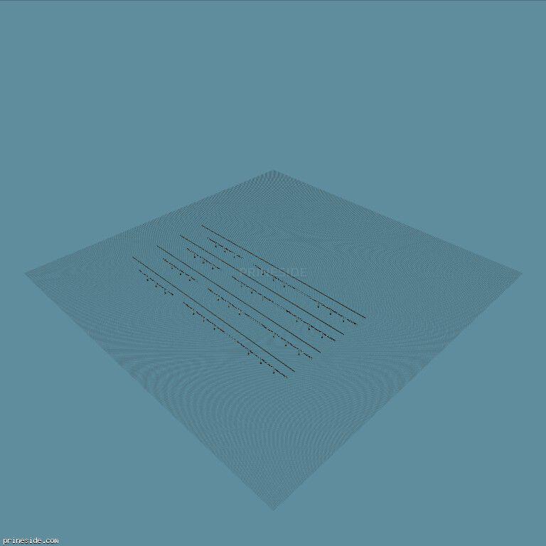 destruct04 [13596] on the dark background