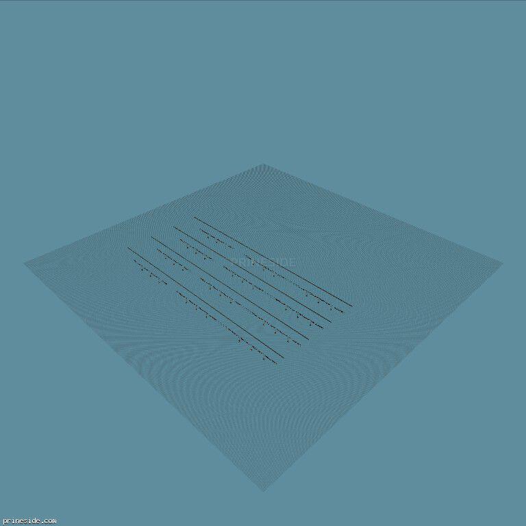 destruct06 [13600] on the dark background