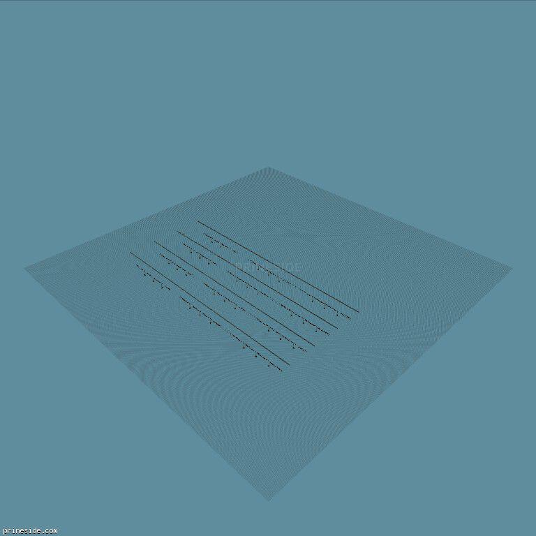 destruct07 [13601] on the dark background
