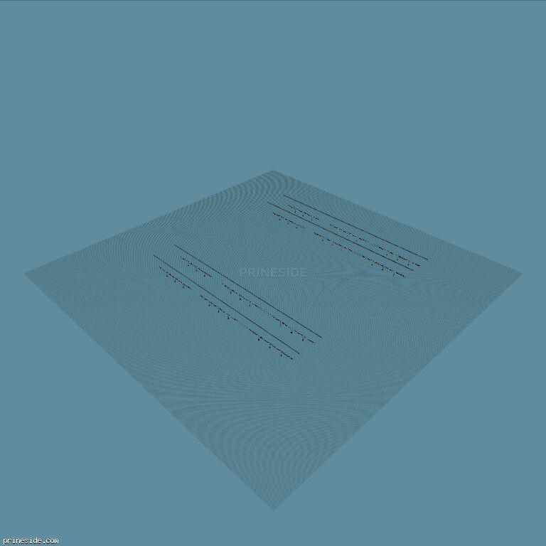 destruct1 [13605] on the dark background