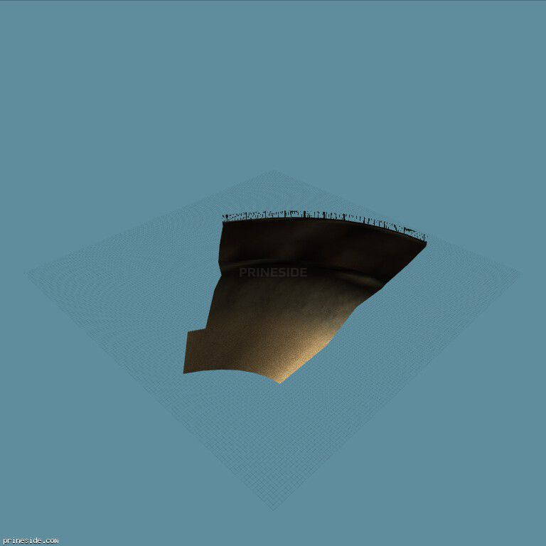 thebowl13 [13611] на темном фоне