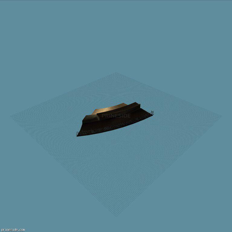 thebowl14 [13617] на темном фоне