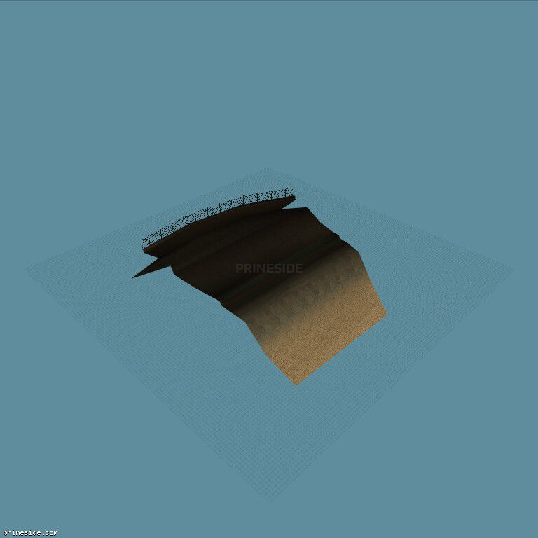 thebowl17 [13619] on the dark background