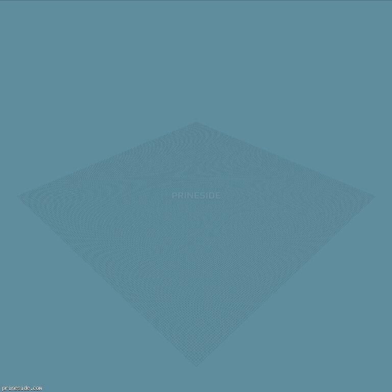 thebowl15 [13620] on the dark background