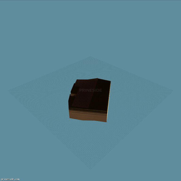 TCElandbivF4v_03 [13679] on the dark background