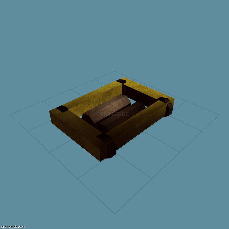 TwrCrane_L_04 [1392] on the dark background