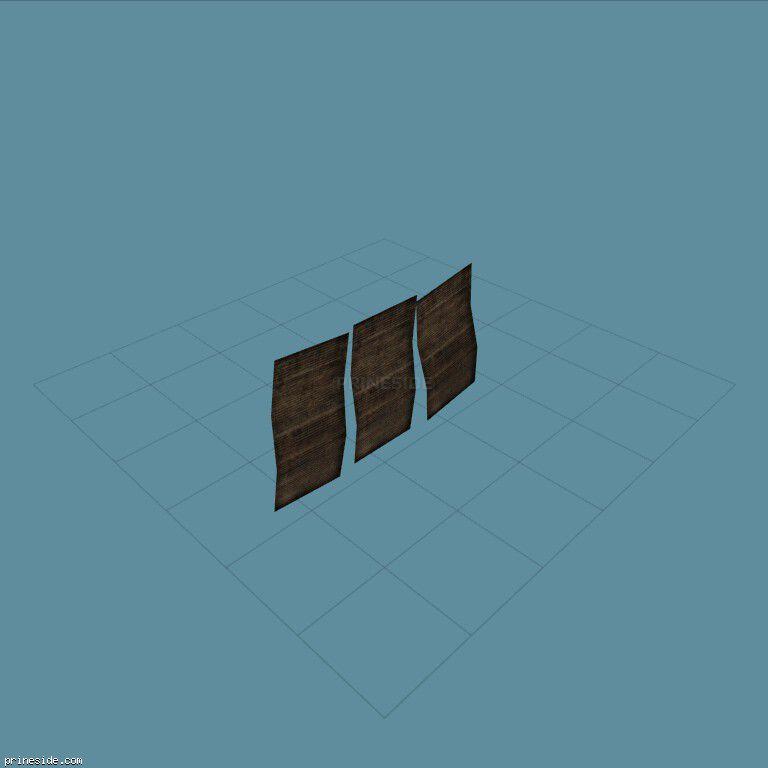 DYN_COR_SHEET [1414] на темном фоне